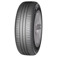 Шины Michelin Energy XM2 205/65 R15