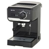 Кофеварка эспрессо Vitek VT1502