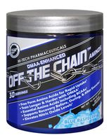 Off The Chain 300g
