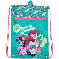 Сумка для обуви с карманом Kite My Little Pony LP18-601M-1