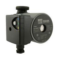 Насос для системы отопления Ebara EGO 25/60-130 A class