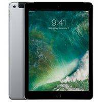 Apple iPad,128Gb,Wi-Fi + 4G,Space Grey