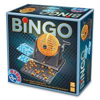 Joc de masă Bingo, cod 41176