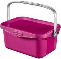 Аксессуар для кухни Curver 221665 MULTIBOXX 3 L violet