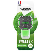 WINSO Tweeter 8ml Evergreen 530880
