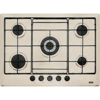 Газовая панель Franke Multi Cooking 700 FHMR 705 4G TC OA E Avena Fragranite