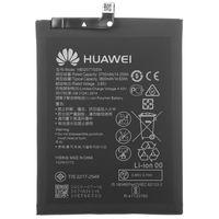Аккумулятор HUAWEI P40