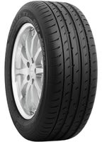 Toyo Proxes T1 Sport SUV 275/40 R20