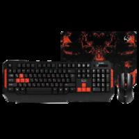 Клавиатура SVEN GS-9000Combo Kit