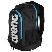 Рюкзак Arena Fastpack Core (000027-581)