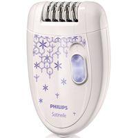 Philips HP6421/00