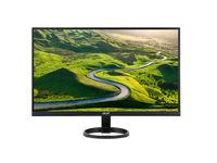 """Монитор 21,5 """" Acer R221Q, Black (IPS, 1920x1080, 4 ms, 60 Hz)"""