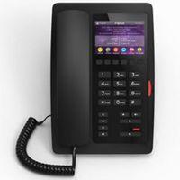 Fanvil H5, SIP Caller ID Sp-Phone Black