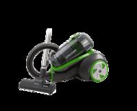 Пылесос для сухой уборки Vitek VT-8130