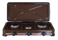 Настольная плита Ertone MN-208 Brown