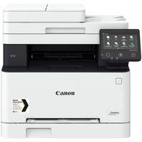 MFD Canon i-Sensys MF643Cdw