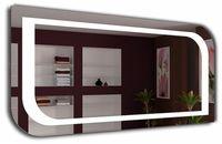 J-Mirror Enrica 80x60