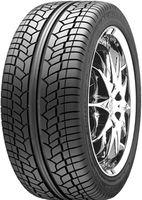Всесезонные шины Achilles Desert Hawk UHP 275/55 R20 117V