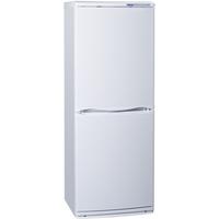 Холодильник Atlant ХМ-4012-100