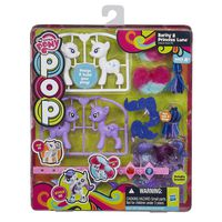 Hasbro My Little Pony (A8205)