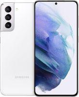 Samsung Galaxy S21 G991 Duos 8/256Gb, Phantom White