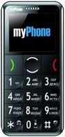 MyPhone 1065 Black