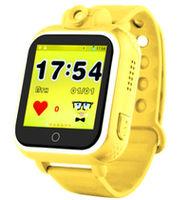 Wonlex GW1000 Yellow