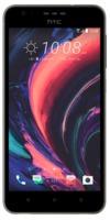 HTC Desire 10 Lifestyle, 16GB, Black