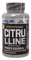 Nutrytec Citrulline Professional 100cap