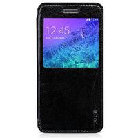 Hoco Crystal Series Classic Samsung Galaxy S6, Black