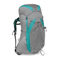 Рюкзак Osprey Eja 48 L, 5363xx