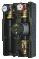 cumpără Grup de pompare SA - 125 (Pompa Grundfos Alpha 25-40) în Chișinău