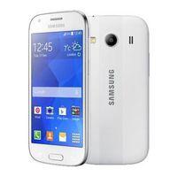 Samsung Galaxy Ace 4 SM-G357FZ  LTE White