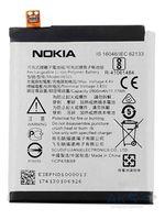 Аккумулятор для Nokia 5 ( HE321)