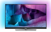 3D LED телевизор Philips 49PUS7150