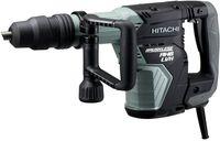 Отбойный молоток Hitachi H45ME-NS