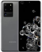 Samsung Galaxy S20 Ultra G988 Duos 12/128Gb, Cosmic Gray
