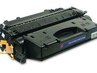 Laser Cartridge HP CE505X HP LJ 2055
