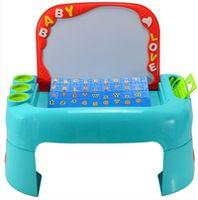 Bertoni Table 2in1 (78457)