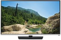 TV LED Samsung UE22H5000AKX, Black
