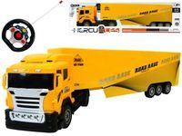 "купить Машина-грузовик Р/У ""Herculles "" c батареей Full Function 62 в Кишинёве"