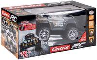 Jucărie teleghidată Carrera RC (370160123)