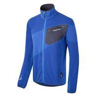 Куртка флисовая Grifone Fox JKT, A3I033D