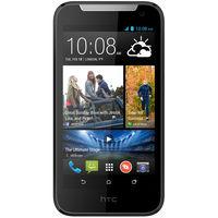 HTC Desire 310 Dual-Sim (White)
