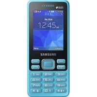Samsung SM-B350 Greenish Blue