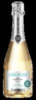 Безалкогольное игристое вино Chardonnay, Casa Petru