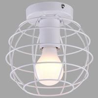 купить A1110PL-1WH Светильник Spider бел 1л в Кишинёве