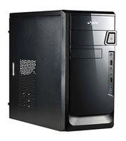 Case Spire SPK3301B MANTA, Case mATX PSU 420W