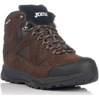 Зимние треккинг ботинки JOMA - TK.K2
