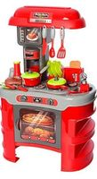 Bertoni Little Chef (85960)
